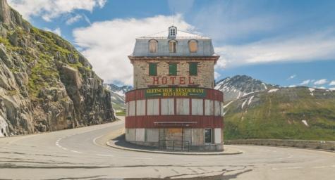 co2-svizzera