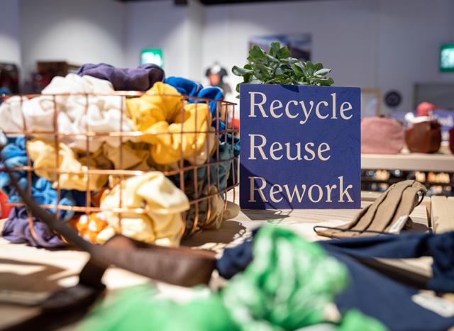recycle-symbolbild