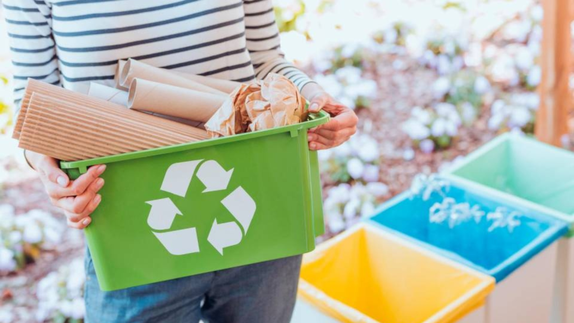 recycling-schweiz